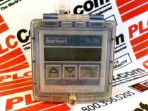 BURKERT EASY FLUID CONTROL SYS 423-915