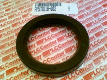 ARMSTRONG MOLD CORP 570218-002