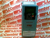 KONECRANES D2V004NF1006