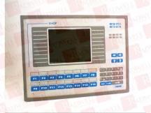 UNIOP MKDR-16-0045