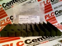 HEUFT HBM101021-ST-01.01