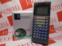 RADIX FW230