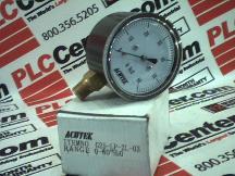 ACUTEK G25-LP-2L-03