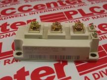 EUPEC BSM200GB120DN2