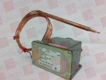 UNITED ELECTRIC E55-14386