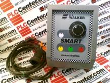 OS WALKER CO DXM9563