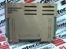 GOULD MODICON 505-2505