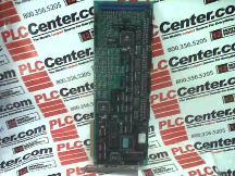 AMERICAN MSI TCI9641CN2