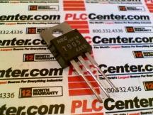 NEC 7905