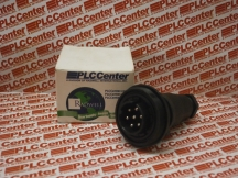 BULGIN COMPONENTS PX0746/P