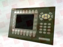 BEIJER ELECTRONICS CIMREX-70
