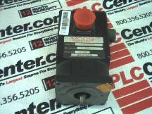 MOOG 303-030A