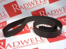 MIDWEST INDUSTRIAL RUBBER 7060066