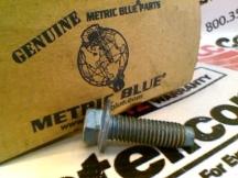 METRIC MET198012