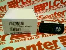 NOVAR CONTROLS CORP RCC-RDM