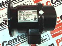 HUBNER 59E1100