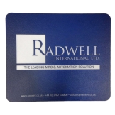 RADWELL PROMOTIONAL RADMOUSEMAT1