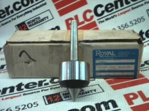 ROYAL PRODUCTS 10821