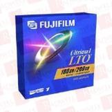 FUJI FILM CO 600003188