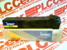ISCAR PQLNL-2525M-09