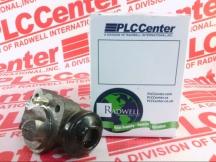 PREMIER CL120642