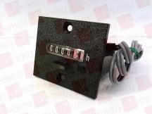 KESSLER ELLIS HB26-3-1-110VAC-60HZ