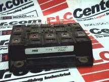 POWEREX KE921K05