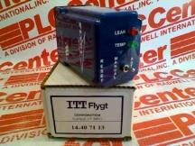 FLYGT 14-407113