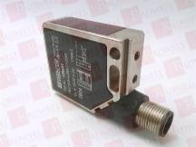 VISOLUX MLV12-8-H-250-RT-2587