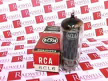 RCA 6CL6