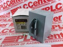 GENERAL ELECTRIC TC2228