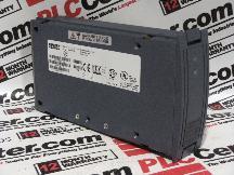 DIGITAL COMPUTER 70-31468-58