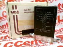 MKS INSTRUMENTS 1160B-12474-SPCAL