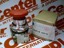 EATON CORPORATION 10250T-32R
