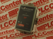 THE IT PROTECTOR SP-1S-120A-C