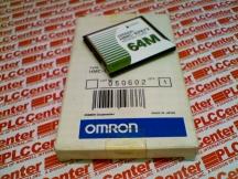 OMRON HMC-EF672