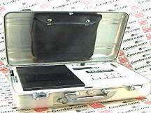 ELECTRONIC PROCESSORS 206-0050-01