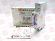 MERLIN GERIN MG15336