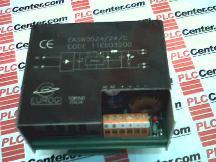 EUROGI 11E003200