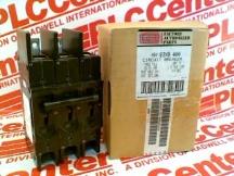 SENSATA TECHNOLOGIES HH83XB400-B