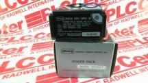 UNIVERSAL ENERGY CONTROL INC 213-1