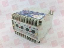 SELCO T3000-02