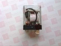 SONG CHUAN SCL-DPDT-S-24VDC