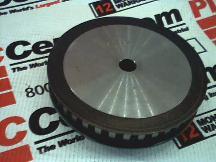 TORONTO GEAR P36L050-MPB