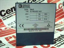 ANALOG DEVICES 3B46-03
