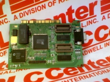 FCC KY2-JAX-EVGA32PCI