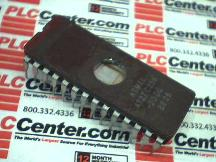 ATMEL AT27C256-20DC