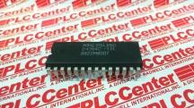 NEC D4364C12L