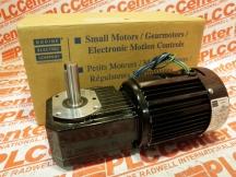 BODINE ELECTRIC 42R5BFCI-GB-60-1