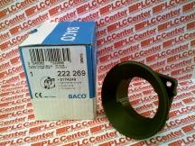 BACO 222269
